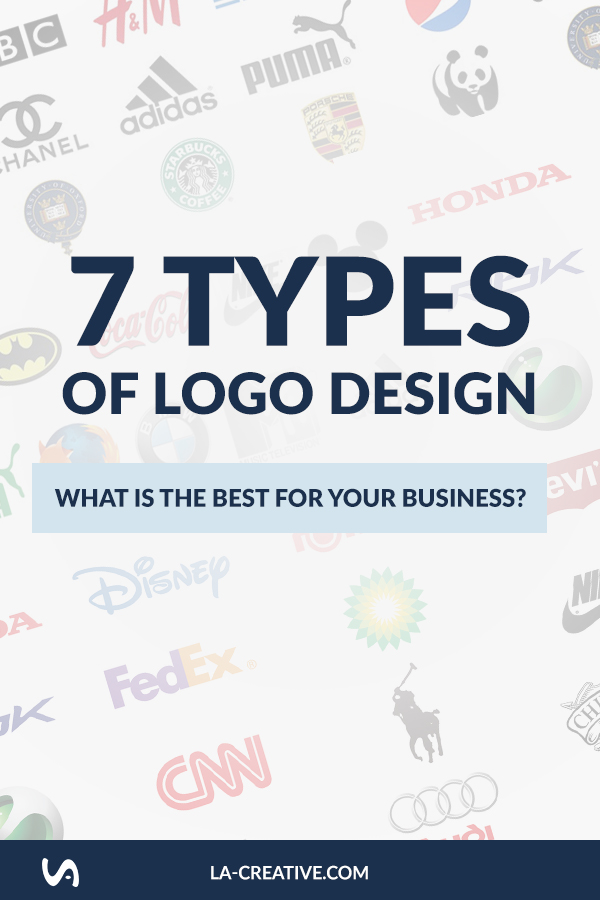 7_types_of_logo_design
