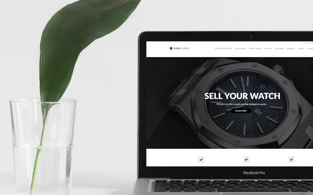 website you can on your own, wordpress website design, wordpress theme set up and customization